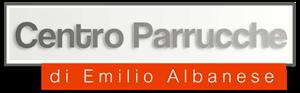 Centro Parrucche Milano di Emilio Albanese